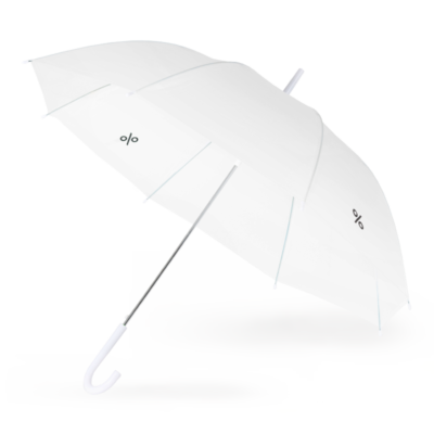 % Umbrella