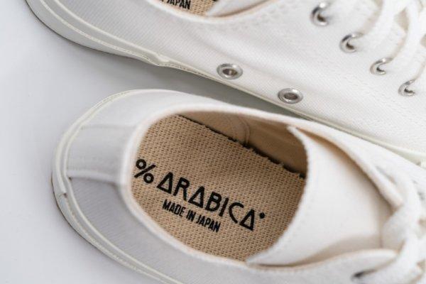 % Shoes